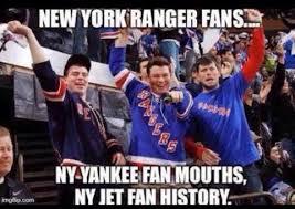 GDT: #57| NY Rangers @ New York Islanders | February 16th 7:00 pm ... via Relatably.com