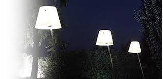 modern floor lighting. Outdoor Floor Lamps Fixtures Modern Lighting