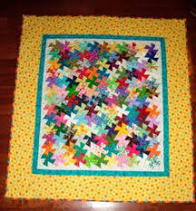 QIS: Here's what the template for a twister quilt looks like. I ... & How to design and piece Twister quilts Adamdwight.com