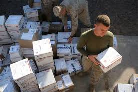 usps package size limitations military guide to shipping packages military com