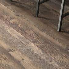 shaw floors centennial 6 x 48 x 2mm luxury vinyl plank in vinyl plank