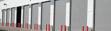 crawford garage doorsGarage Doors from Crawford Garage Doors
