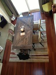 furniture made out of doors. Exellent Furniture Best 25 Barn Door Tables Ideas On Pinterest Old To Grey Kitchen Art For Furniture Made Out Of Doors