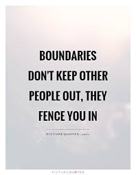 Fences Quotes Best Three Line Tales The Trouble With Fences Quotes 48Linetales