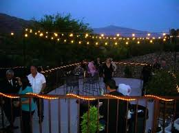 exterior lighting ideas. Outdoor Lighting Ideas Pictures Incredible Summer Landscape Backyard Walkways Exterior