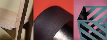 Product And Furniture Design BA Hons 4040 Entry Mesmerizing Furniture Design University