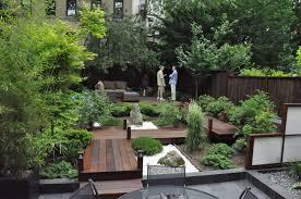 Pin By Jason Remigio III On Japanese Garden  Backyard  PinterestJapanese Backyard Garden