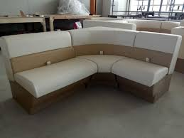 roto cast pontoon furniture