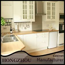Fancy Used Kitchen Cabinets For Sale 81 On Pendant Light Kitchen With Used  Kitchen Cabinets For