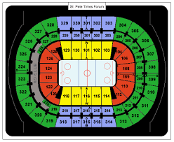Lightning Hockey Seating Chart Lightning Hockey Tickets Account Order Status Live Chat