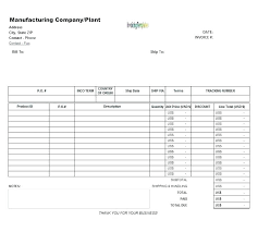 Pro Forma Document Examples Pro Forma Financial Statements Excel Template Medium To Large Size
