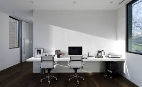home office desks white. wall desks home office white u2013 professionalism with class
