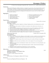 How Do You Spell Resume On A Cover Letter How Do You Spell Resume Sample Resume 5