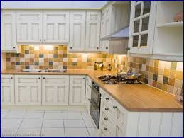 pictures of kitchens with white tile floors morespoons 804097a18d65