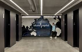 Lighting Design Jobs Sydney Akuna Capital In Chicago Features A Hidden Speakeasy And Lounge