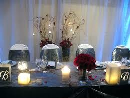 glass bowl centerpiece ideas wedding reception centerpiece decorations round glass bowl for wedding centerpiece wedding reception glass bowl centerpiece