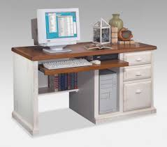 computer office table. Desk:Basic Computer Desk Glass For Small Spaces Office Table Designs With Top
