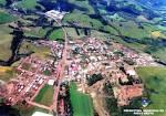 imagem de Paulo Bento Rio Grande do Sul n-5