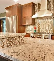 Bathrooms Classic Elegance Kitchen Remodel
