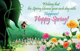 Beautiful Spring Day Quotes Best Of 24 Latest Spring Season Wish Pictures And Photos