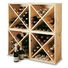 cube wine rack.  Rack Wine Rack Cubes 24 Bottle 1474 Intended Cube N