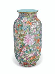 Chinoiserie Design On Pottery And Porcelain Collecting Guide 10 Tips On Chinese Ceramics Christies