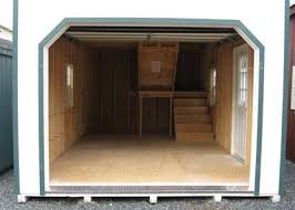 Small Picture Best 20 Pre built sheds ideas on Pinterest Pre built homes