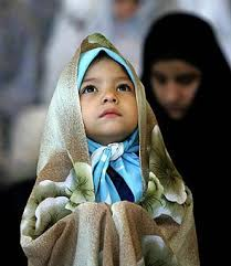 Image result for muslimat