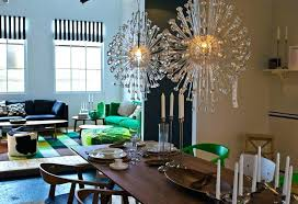 chandeliers ikea stockholm chandelier home decor assembly