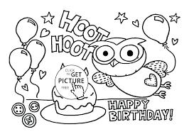 black and white printable birthday cards printable birthday card for dad cards with print out funny