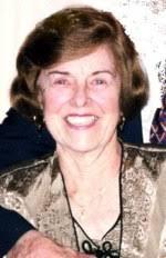Obituaries Search for Carole Fischer