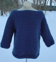 Free Knitted Vest Patterns Magnificent Kelly Sweater Knitting Pattern Free Knitting Patterns