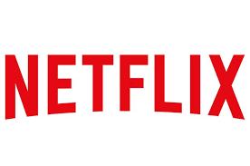 NGD   N  cleo Goiano de Decora    o Netflix case study harvard