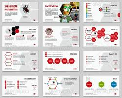 Best Powerpoint Template For Business Presentation The