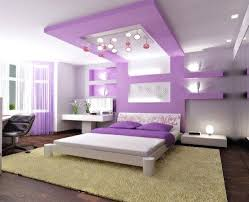 Home Decoration Images Decoration Ideas Indian Wedding Home Fascinating Living Room Dec Decor
