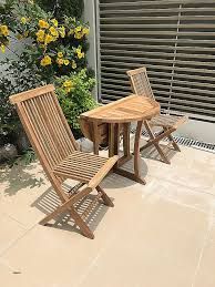 outdoor table and chair sets. New Outdoor Folding Table And Chair Set Hd Wallpaper Photographs Photos Sets A