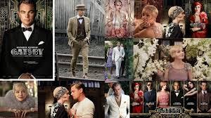the great gatsby essay grandpaperwriting com the great gatsby essays explore different themes of the novel