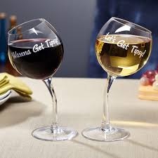 cool wine glasses intended for and unusual remodel uk