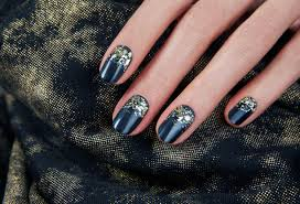 Makeup, Nail Polish Trends 2016, 2017: How To Get The Best Holiday ...