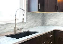 accent tile backsplash benefits of adding a to your kitchen accent tile decorative glass subway tile backsplash with accent