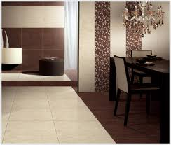 Best Flooring In Kitchen Tile Floor Designs Kitchen Best Tile Floor Designs Ideas Home Best