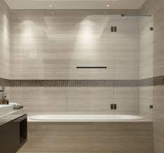 015 frameless glass shower doors marietta ga