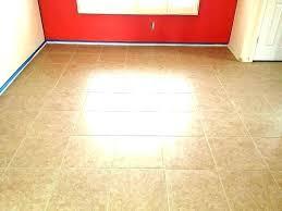best tile grout sealer tile and grout sealer floor tile sealer tile sealer best grout sealer