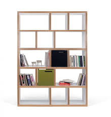 office shelving units. back to have fun with office shelving units r