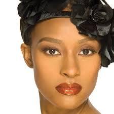 african american beauty looks amanda seyfried african american makeup tips