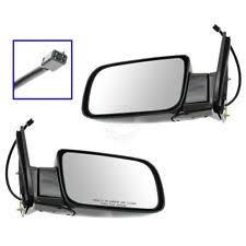 Truck Mirrors | eBay