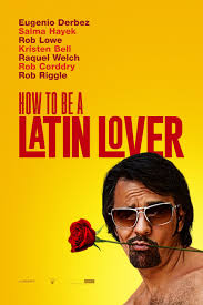 screenvision media cinema and movies advertising how to be a latin lover
