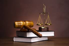 Law of Property and Easement 3rd Semester 2nd Year CCSU, Meerut Important  Questions | Infipark.com