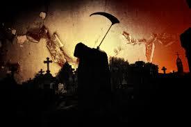 grim reaper wallpaper images