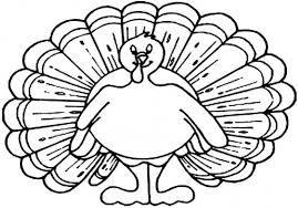 Small Picture Coloring Pages Amusing Thanksgiving Coloring Pages For